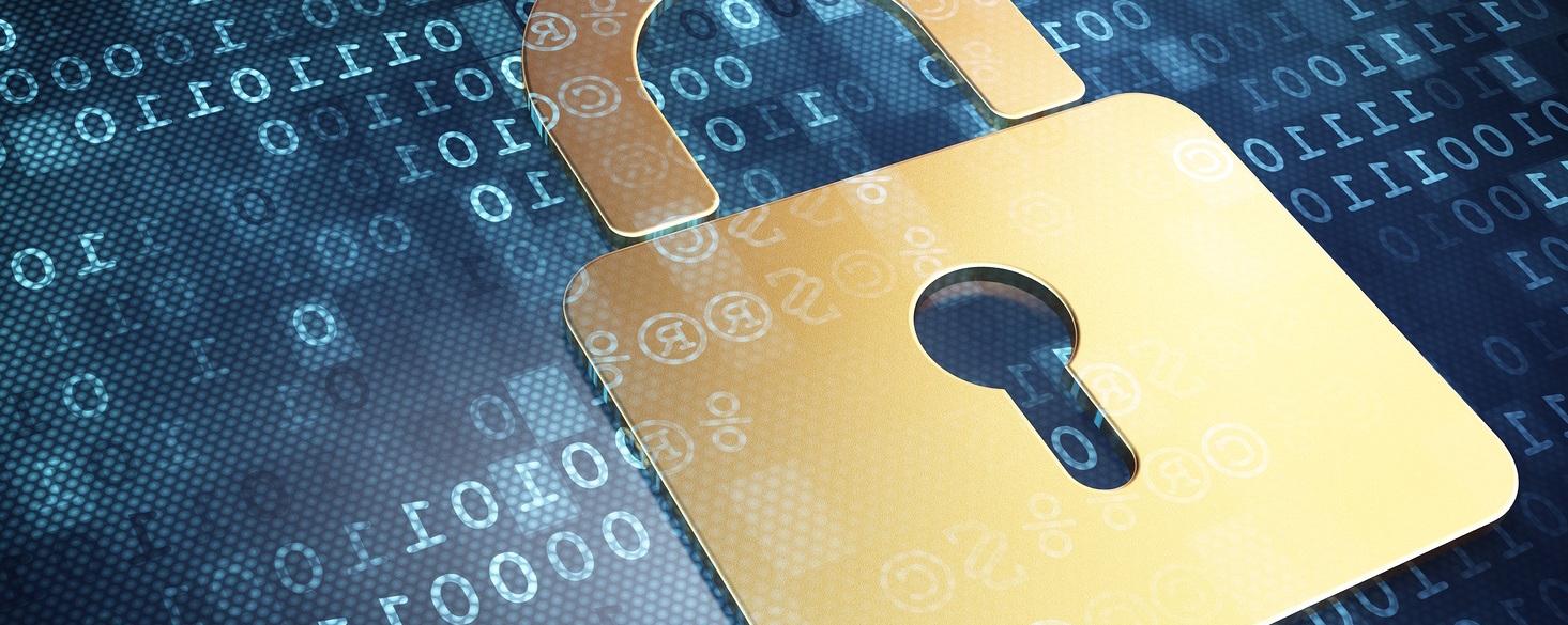 Sicurezza sul web: KeyScrambler